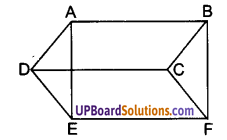 UP Board Solutions for Class 9 Maths Chapter 9 Area of ​​Parallelograms and Triangles img-28