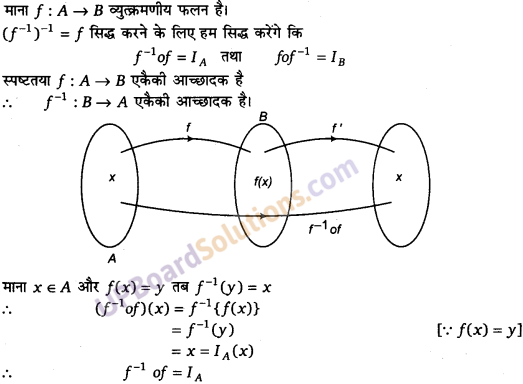UP Board Solutions for Class 12 Maths Chapter 1 Relations and Functions image 24