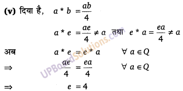 UP Board Solutions for Class 12 Maths Chapter 1 Relations and Functions image 26