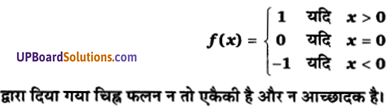 UP Board Solutions for Class 12 Maths Chapter 1 Relations and Functions image 5