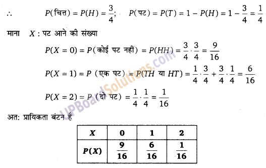 UP Board Solutions for Class 12 Maths Chapter 13 Probability image 64