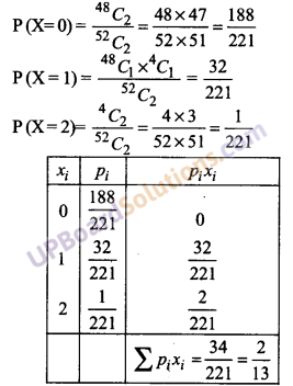 UP Board Solutions for Class 12 Maths Chapter 13 Probability image 79