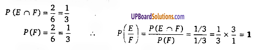 UP Board Solutions for Class 12 Maths Chapter 13 Probability image 10