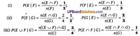 UP Board Solutions for Class 12 Maths Chapter 13 Probability image 13
