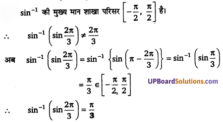 UP Board Solutions for Class 12 Maths Chapter 2 Inverse Trigonometric Functions image 47