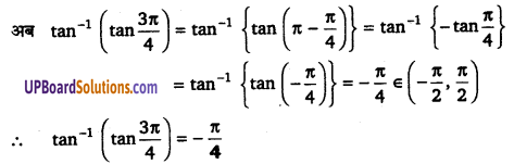 UP Board Solutions for Class 12 Maths Chapter 2 Inverse Trigonometric Functions image 50