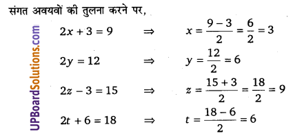 UP Board Solutions for Class 12 Maths Chapter 3 Matrices image 33