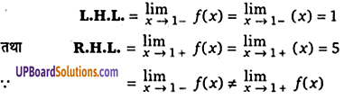 UP Board Solutions for Class 12 Maths Chapter 5 Continuity and Differentiability image 7