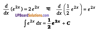 UP Board Solutions for Class 12 Maths Chapter 7 Integrals image 3