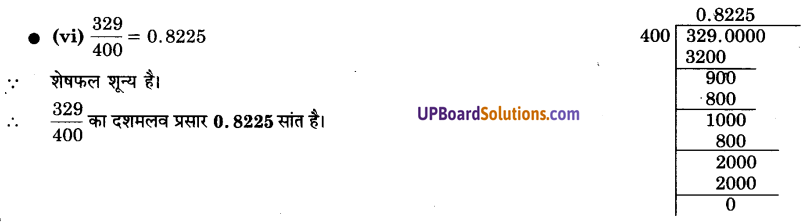 UP Board Solutions for Class 9 Maths Chapter 1 Number systems img-12