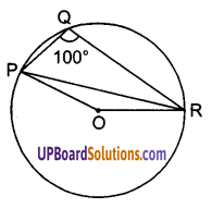 UP Board Solutions for Class 9 Maths Chapter 10 Circle img-19