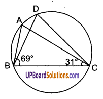 UP Board Solutions for Class 9 Maths Chapter 10 Circle img-20