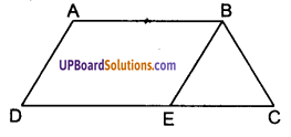 UP Board Solutions for Class 9 Maths Chapter 10 Circle img-24