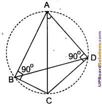 UP Board Solutions for Class 9 Maths Chapter 10 Circle img-27