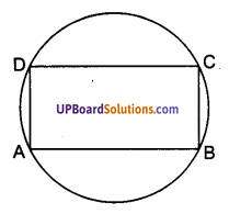 UP Board Solutions for Class 9 Maths Chapter 10 Circle img-28
