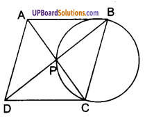 UP Board Solutions for Class 9 Maths Chapter 10 Circle img-36