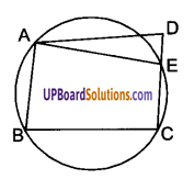 UP Board Solutions for Class 9 Maths Chapter 10 Circle img-37
