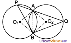 UP Board Solutions for Class 9 Maths Chapter 10 Circle img-41