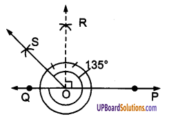 UP Board Solutions for Class 9 Maths Chapter 11 Constructions img-8