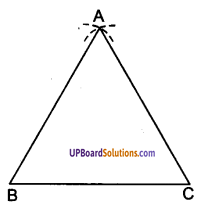 UP Board Solutions for Class 9 Maths Chapter 11 Constructions img-9