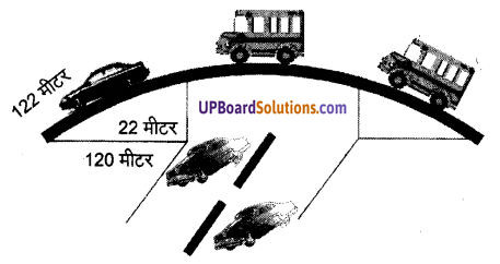 UP Board Solutions for Class 9 Maths Chapter 12 Heron's Formula img-2