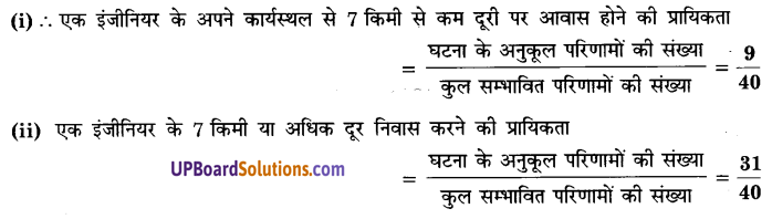UP Board Solutions for Class 9 Maths Chapter 15 Probability img-16