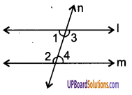 UP Board Solutions for Class 9 Maths Chapter 5 Introduction to Euclid's Geometry img-7