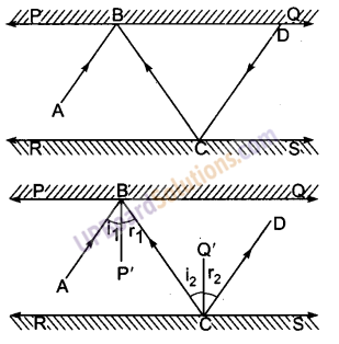 UP Board Solutions for Class 9 Maths Chapter 6 Lines and Angles img-13