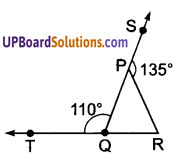 UP Board Solutions for Class 9 Maths Chapter 6 Lines and Angles img-14