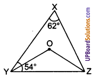 UP Board Solutions for Class 9 Maths Chapter 6 Lines and Angles img-15