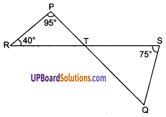 UP Board Solutions for Class 9 Maths Chapter 6 Lines and Angles img-17