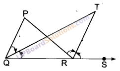 UP Board Solutions for Class 9 Maths Chapter 6 Lines and Angles img-19