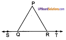 UP Board Solutions for Class 9 Maths Chapter 6 Lines and Angles img-3