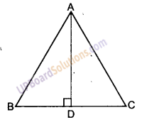 UP Board Solutions for Class 9 Maths Chapter 7 Triangles img-10