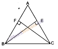 UP Board Solutions for Class 9 Maths Chapter 7 Triangles img-13