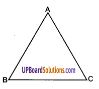 UP Board Solutions for Class 9 Maths Chapter 7 Triangles img-18