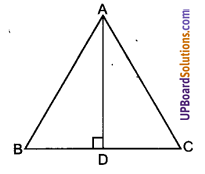 UP Board Solutions for Class 9 Maths Chapter 7 Triangles img-20