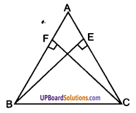 UP Board Solutions for Class 9 Maths Chapter 7 Triangles img-23