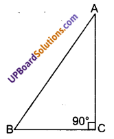 UP Board Solutions for Class 9 Maths Chapter 7 Triangles img-24