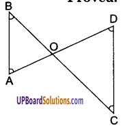 UP Board Solutions for Class 9 Maths Chapter 7 Triangles img-26