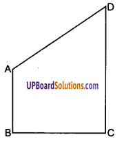 UP Board Solutions for Class 9 Maths Chapter 7 Triangles img-27