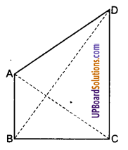UP Board Solutions for Class 9 Maths Chapter 7 Triangles img-28