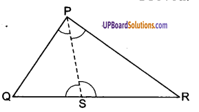 UP Board Solutions for Class 9 Maths Chapter 7 Triangles img-29