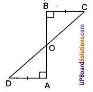 UP Board Solutions for Class 9 Maths Chapter 7 Triangles img-3