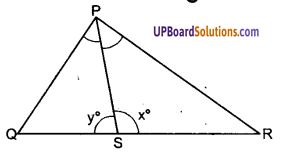 UP Board Solutions for Class 9 Maths Chapter 7 Triangles img-30