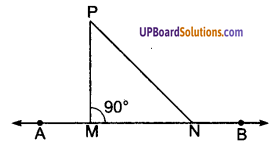 UP Board Solutions for Class 9 Maths Chapter 7 Triangles img-31