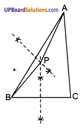UP Board Solutions for Class 9 Maths Chapter 7 Triangles img-32