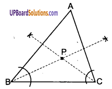 UP Board Solutions for Class 9 Maths Chapter 7 Triangles img-33