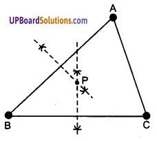 UP Board Solutions for Class 9 Maths Chapter 7 Triangles img-35