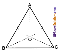 UP Board Solutions for Class 9 Maths Chapter 7 Triangles img-9
